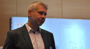 Krystian Mocarski, Elements: Dziękujemy uczestnikom spotkania