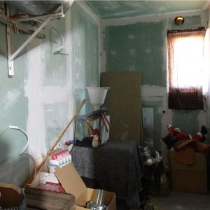 Cersanit pomaga wyremontować łazienki