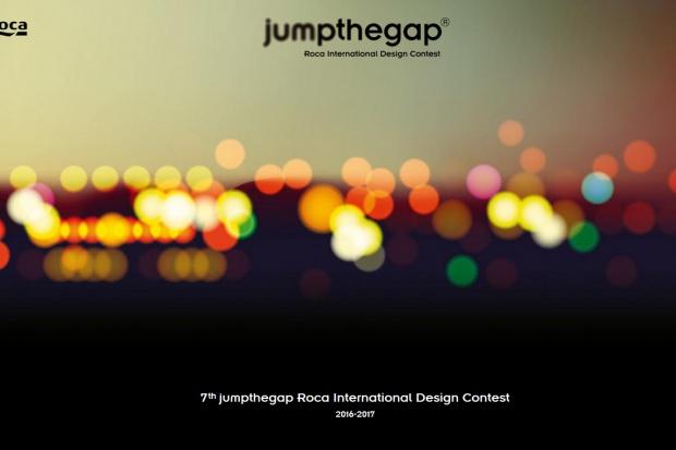 Trwa rejestracja do konkursu Jump the Gap