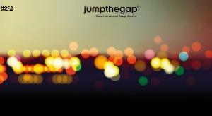 Większa pula nagród w konkursie Jump the Gap