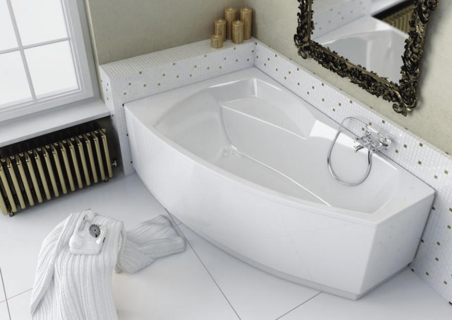 Łazienka dla seniora: jak ją wyposażyć?