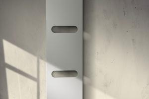 Ogrzewanie w łazience: postaw na nowoczesny i praktyczny grzejnik