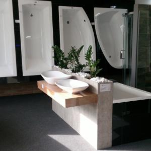 Nowe Studio Excellent działa w Olsztynie