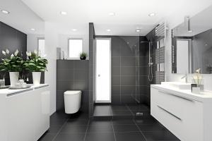 Zestaw do zabudowy stelaży WC, Ultrament