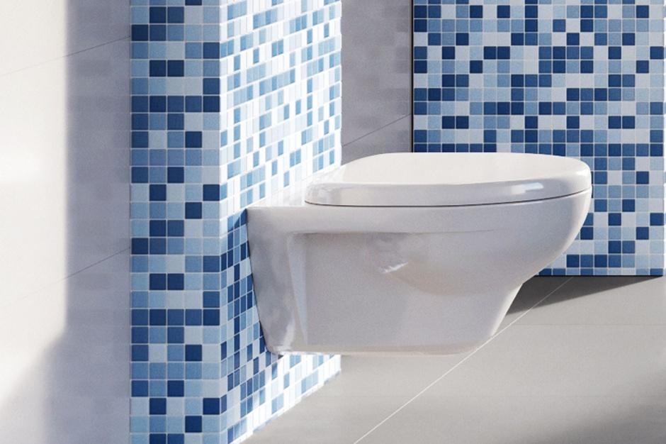 Ekspert radzi: Zabudowa podtynkowego stelaża WC