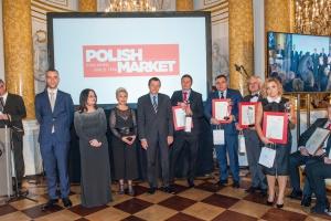 Nagroda Progress 2016 dla Ceramiki Paradyż