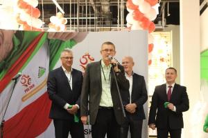 Leroy Merlin w Poznaniu został otwarty