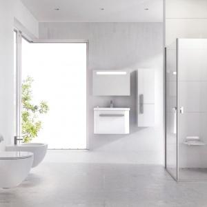 Strefa prysznica: garść praktycznych porad