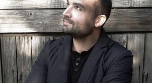 Piotr Rytlewski w Bydgoszy opowie jak stworzyć dobre spa