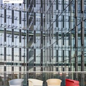 Forum Dobrego Designu - Tomek Rygalik opowie o nowych projektach