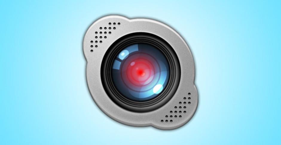 Ile kosztuje wideomarketing?
