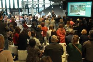 II Edycja 4 Design Days: po raz kolejny Katowice stolicą wzornictwa