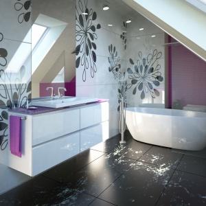 Funkcjonalna łazienka: sprawdzone sposoby na uporządkowane wnętrze
