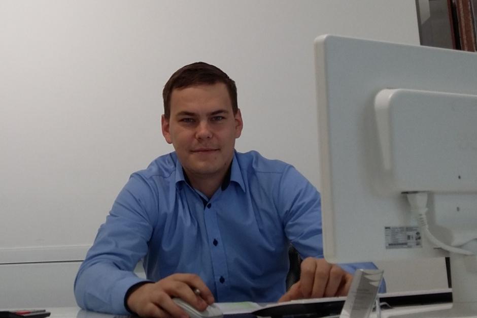Grzegorz Damps, Harimex: Sprzedaż produktów wellness będzie się rozwijała