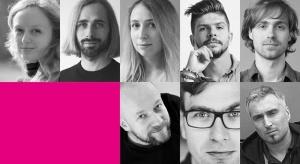 Czołowi polscy designerzy na Forum Dobrego Designu