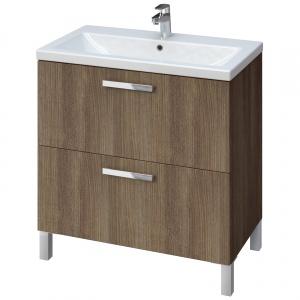Funkcjonalna łazienka - wybieramy wyposażenie