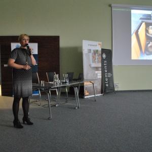 Studio Dobrych Rozwiązań zadebiutowało w Bydgoszczy