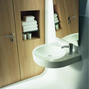 Funkcjonalna łazienka: wybierz rozwiązania dla wymagających