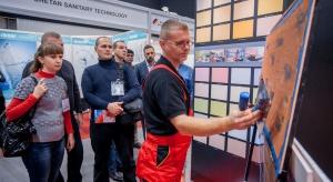 Trendy, konferencje, konkursy. Podsumowanie targów Warsaw Build
