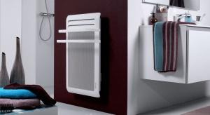 Ciepło i sucho w łazience - wybierz aluminiowy grzejnik