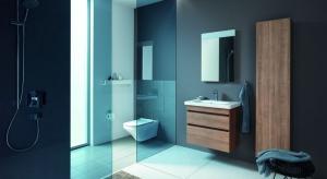 Uniwersalne wyposażenie łazienki - na każdy etap życia