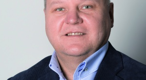 Michał Szydłowski, Sanplast: Udział sprzedaży zamówień indywidualnych jest ciągle rosnący