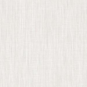 Najnowsze trendy: płytki ceramiczne jak tkanina