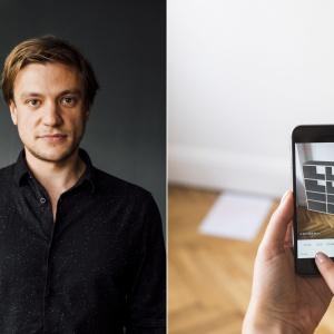 Designerzy roku 2016 o start-upach [Forum Dobrego Designu]