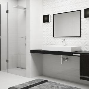 Nowoczesna czy klasyczna? Płytki do różnych aranżacji łazienek