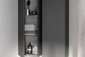Nowoczesna łazienka: wybierz kompletną serię ceramiki i mebli