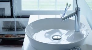 Ceramika sanitarna: poznaj innowacyjną technologię