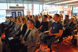 Studio Dobrych Rozwiązań ponownie w Białymstoku