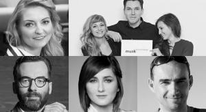 Znani projektanci na Forum Dobrego Designu!