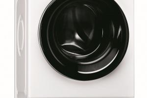 Świąteczne porządki: zobacz, co możesz uprać w pralce