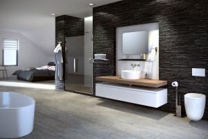 Lustra kosmetyczne: obowiązkowe akcesoria w łazience