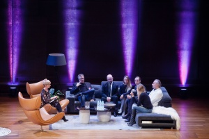 Forum Dobrego Designu 2016 - podsumowanie