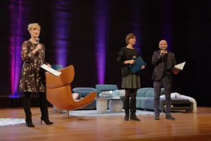 IV Forum Dobrego Designu - przeczytaj, co się działo