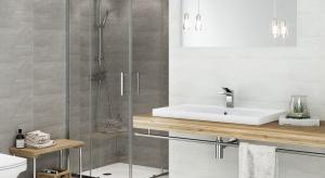 Zestaw prysznicowy - wybierz z nami armaturę łazienkową