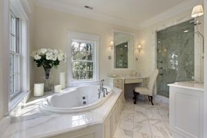 Co kraj to obyczaj: jak wyglądają łazienki z różnych zakątków świata?