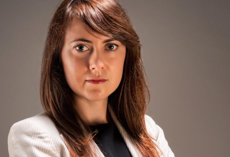Katarzyna Choniawko: W tym roku meble najlepiej sprzedają się na rynkach Niemiec, Słowacji, Czech i Rumunii