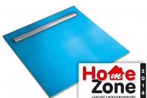 Botament z certyfikatem Home Zone 2016