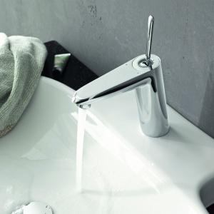 Bateria łazienkowa: wybierz idealną z pomocą aplikacji komputerowej
