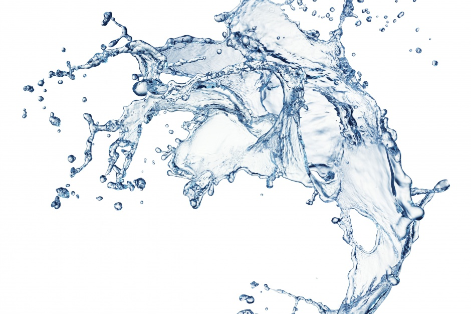 Noworoczne postanowienia: zmień nawyki i oszczędzaj wodę!