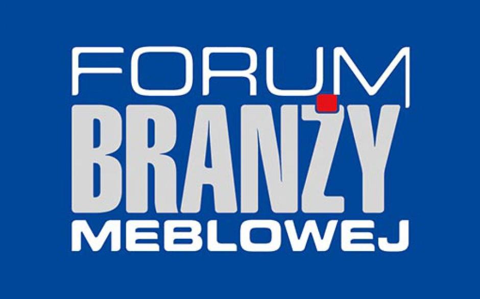 Forum Branży Meblowej: porozmawiajmy o meblach