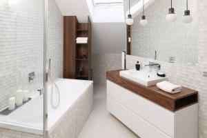To wybierali nasi czytelnicy w 2016 roku: top 10 tematów łazienkowych