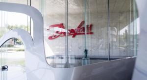 Nowa kampania reklamowa firmy Danfoss