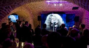 Hansgrohe Polska świętuje 20-lecie