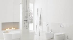 Strefa prysznica: wybieramy natrysk