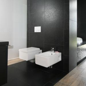 Ściana nad WC: świetne pomysły projektantów