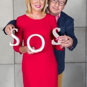 Vinderen wspiera Stowarzyszenie SOS Wioski Dziecięce
